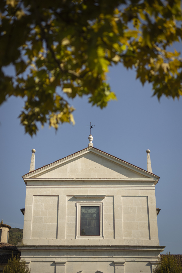 Fotografo matrimonio Brescia Arianna e Andrea wedding reportage Le Quattro Terre-38