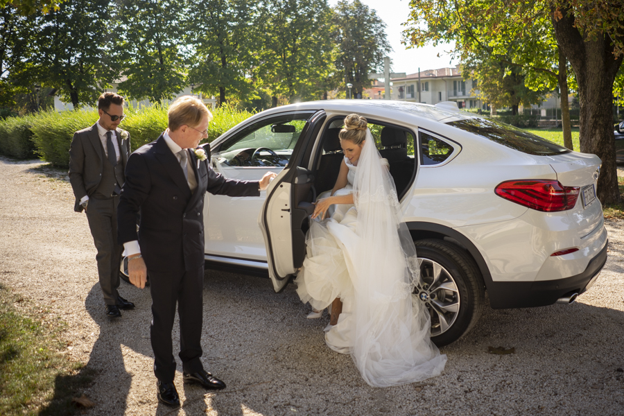Fotografo matrimonio Brescia Arianna e Andrea wedding reportage Le Quattro Terre-40