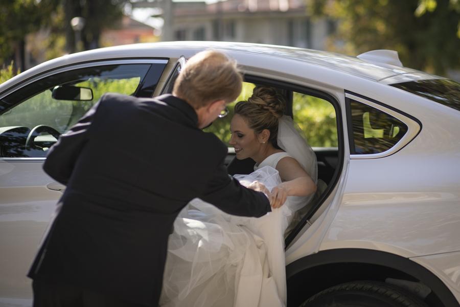 Fotografo matrimonio Brescia Arianna e Andrea wedding reportage Le Quattro Terre-40a