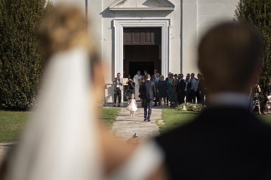 Fotografo matrimonio Brescia Arianna e Andrea wedding reportage Le Quattro Terre-41