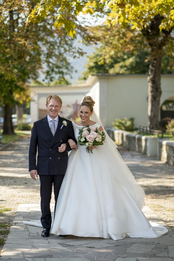 Fotografo matrimonio Brescia Arianna e Andrea wedding reportage Le Quattro Terre-45