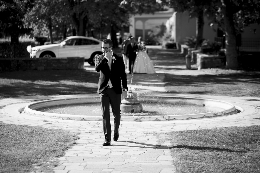 Fotografo matrimonio Brescia Arianna e Andrea wedding reportage Le Quattro Terre-47