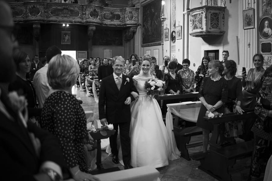 Fotografo matrimonio Brescia Arianna e Andrea wedding reportage Le Quattro Terre-49