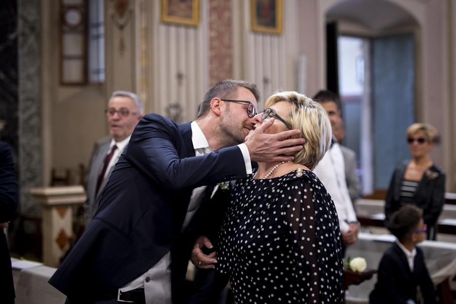 Fotografo matrimonio Brescia Arianna e Andrea wedding reportage Le Quattro Terre-50