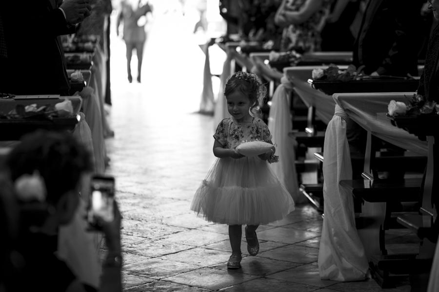 Fotografo matrimonio Brescia Arianna e Andrea wedding reportage Le Quattro Terre-51