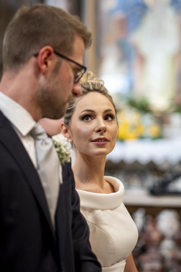 Fotografo matrimonio Brescia Arianna e Andrea wedding reportage Le Quattro Terre-53