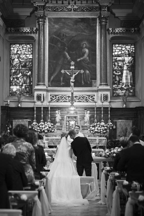 Fotografo matrimonio Brescia Arianna e Andrea wedding reportage Le Quattro Terre-55