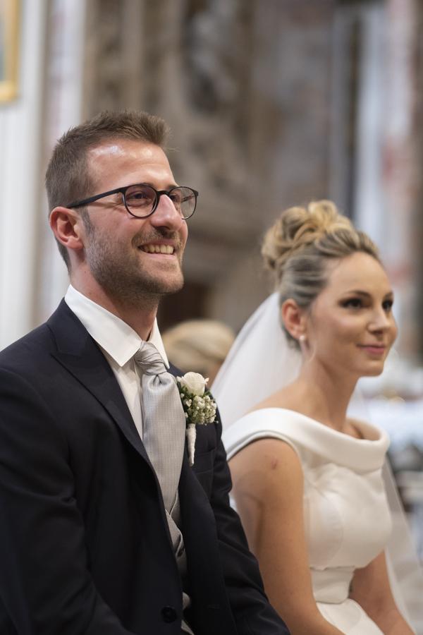 Fotografo matrimonio Brescia Arianna e Andrea wedding reportage Le Quattro Terre-56