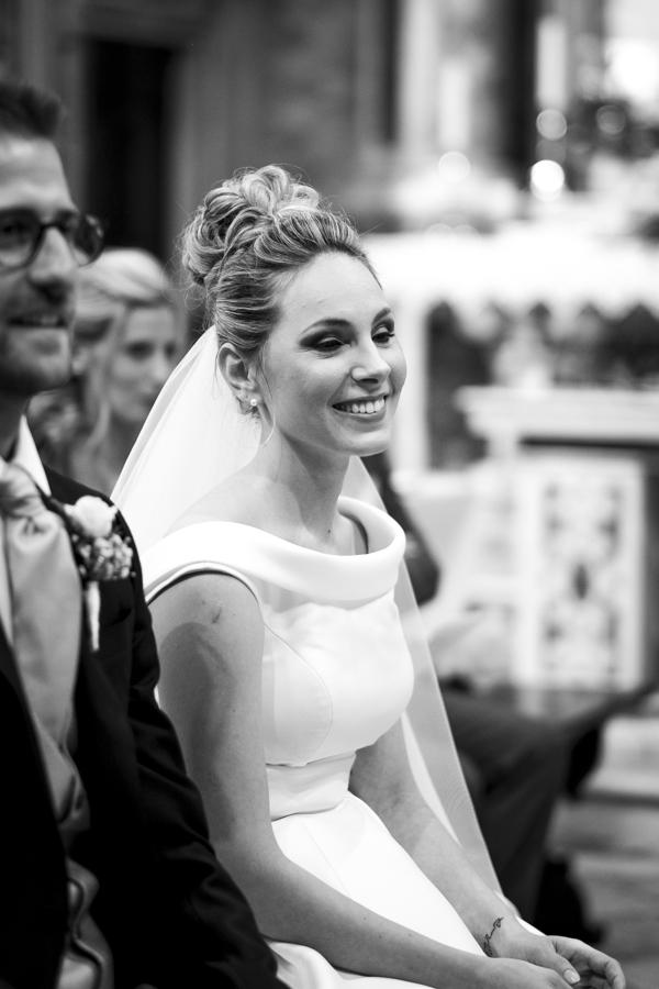 Fotografo matrimonio Brescia Arianna e Andrea wedding reportage Le Quattro Terre-57