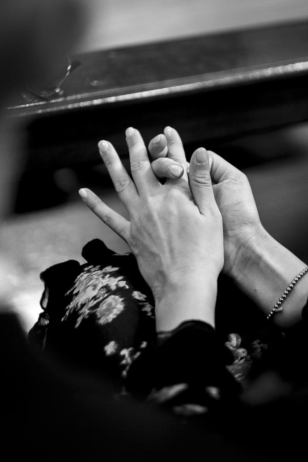 Fotografo matrimonio Brescia Arianna e Andrea wedding reportage Le Quattro Terre-59