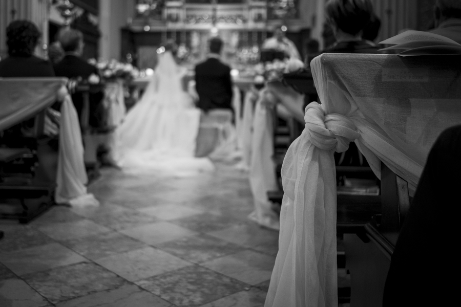 Fotografo matrimonio Brescia Arianna e Andrea wedding reportage Le Quattro Terre-62