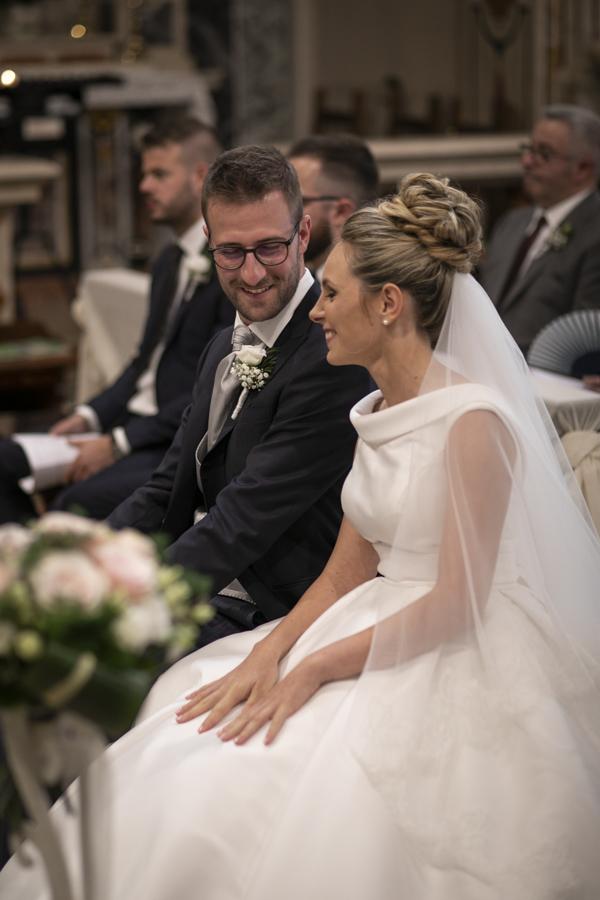 Fotografo matrimonio Brescia Arianna e Andrea wedding reportage Le Quattro Terre-63