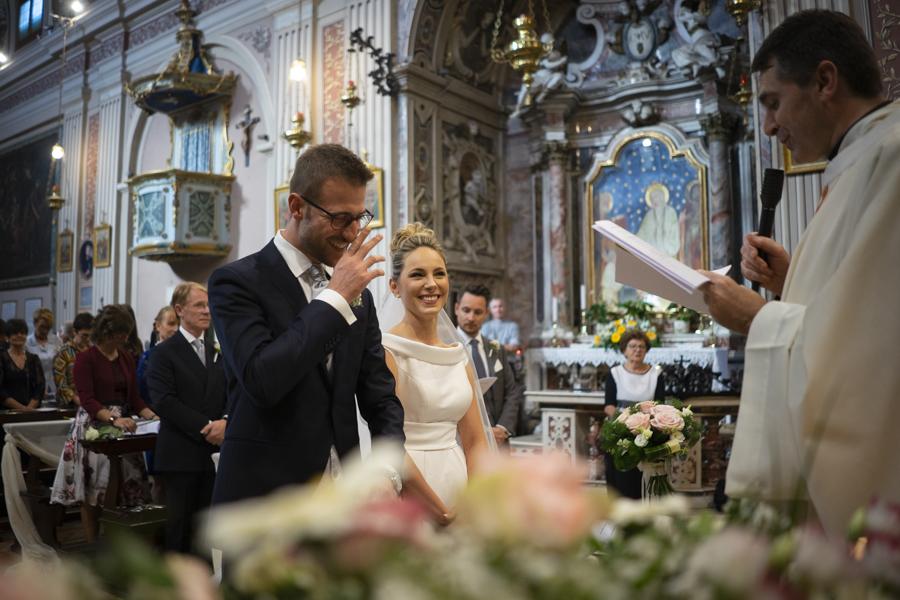 Fotografo matrimonio Brescia Arianna e Andrea wedding reportage Le Quattro Terre-64