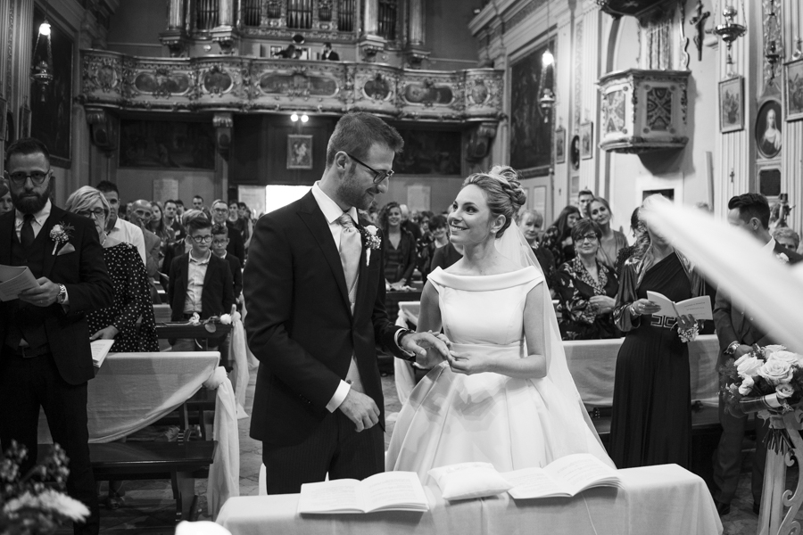 Fotografo matrimonio Brescia Arianna e Andrea wedding reportage Le Quattro Terre-69