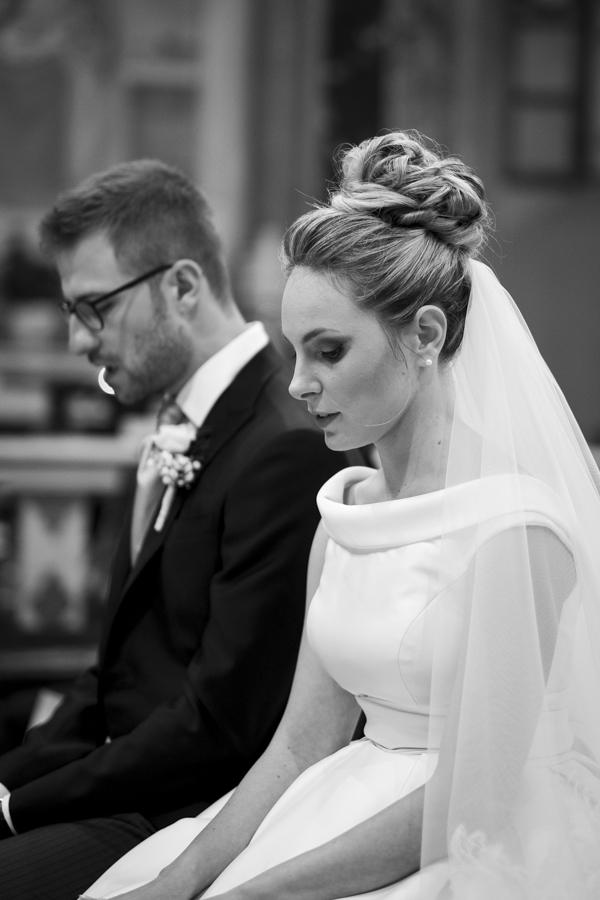 Fotografo matrimonio Brescia Arianna e Andrea wedding reportage Le Quattro Terre-75