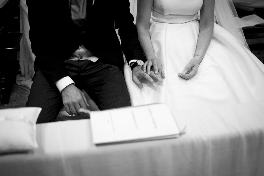 Fotografo matrimonio Brescia Arianna e Andrea wedding reportage Le Quattro Terre-77
