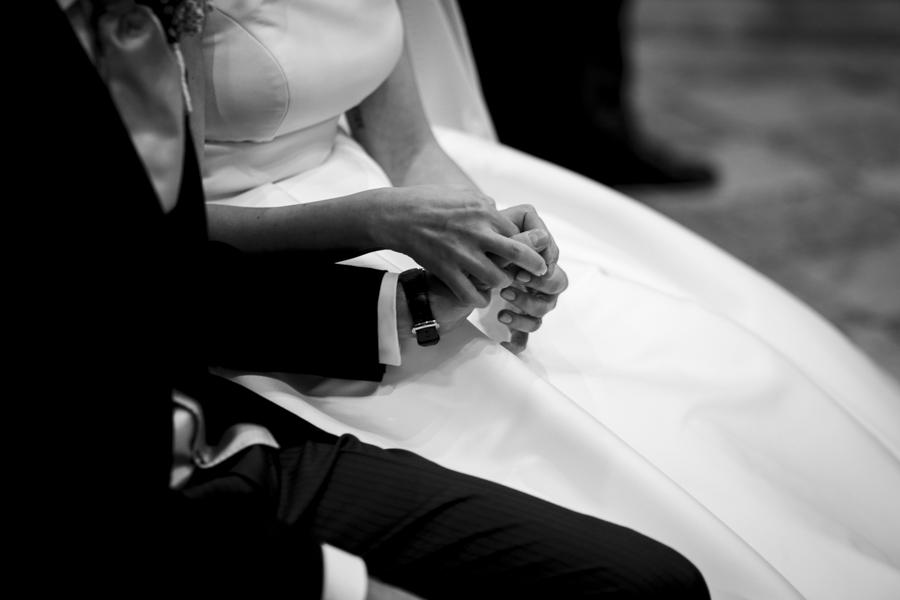 Fotografo matrimonio Brescia Arianna e Andrea wedding reportage Le Quattro Terre-79