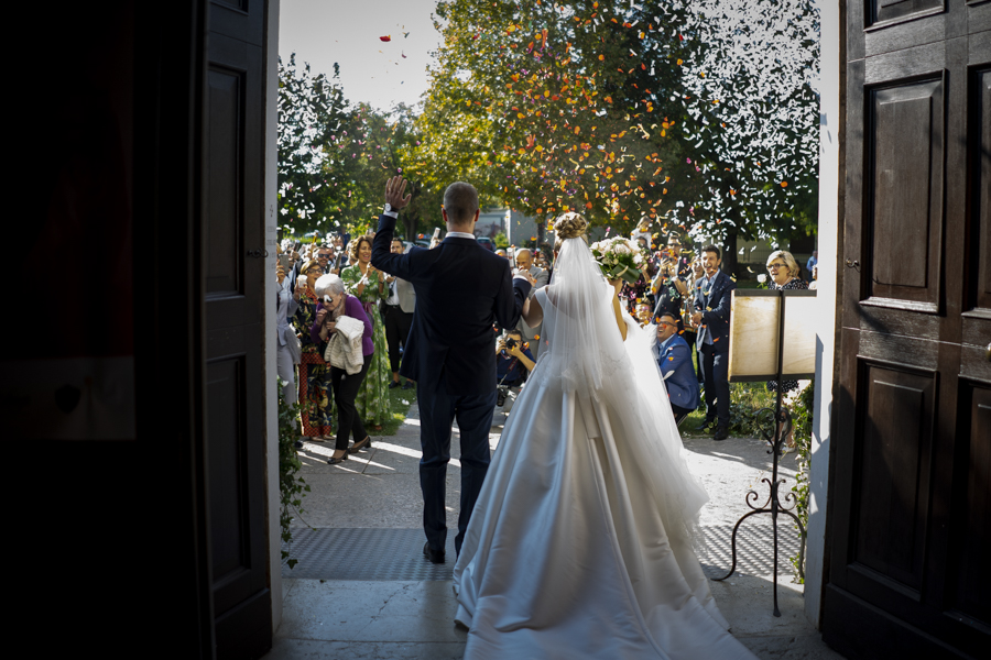 Fotografo matrimonio Brescia Arianna e Andrea wedding reportage Le Quattro Terre-80