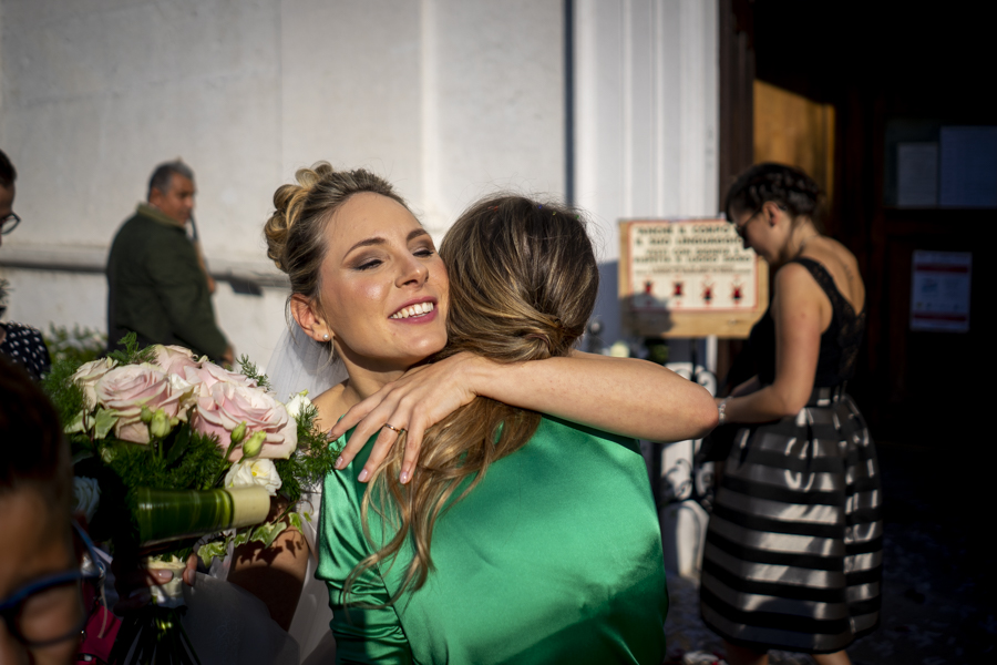 Fotografo matrimonio Brescia Arianna e Andrea wedding reportage Le Quattro Terre-82