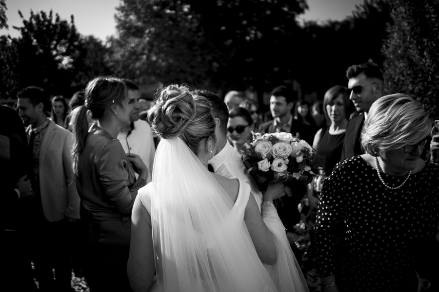 Fotografo matrimonio Brescia Arianna e Andrea wedding reportage Le Quattro Terre-83