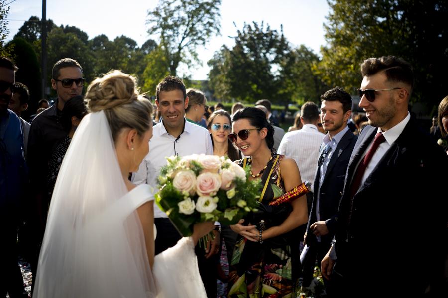 Fotografo matrimonio Brescia Arianna e Andrea wedding reportage Le Quattro Terre-84