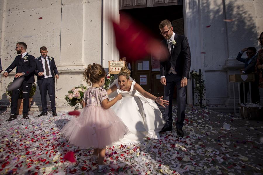 Fotografo matrimonio Brescia Arianna e Andrea wedding reportage Le Quattro Terre-87