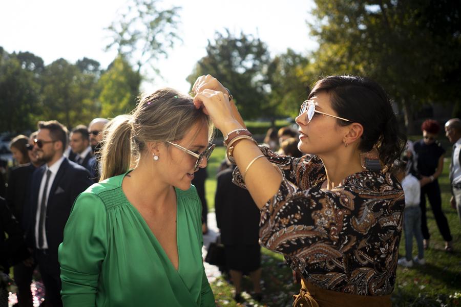 Fotografo matrimonio Brescia Arianna e Andrea wedding reportage Le Quattro Terre-88