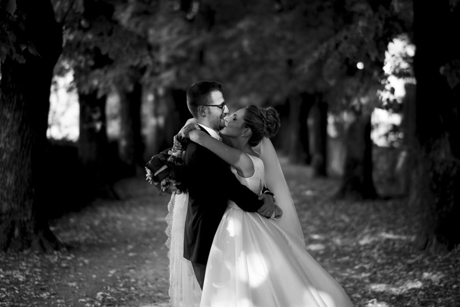 Fotografo matrimonio Brescia Arianna e Andrea wedding reportage Le Quattro Terre-90