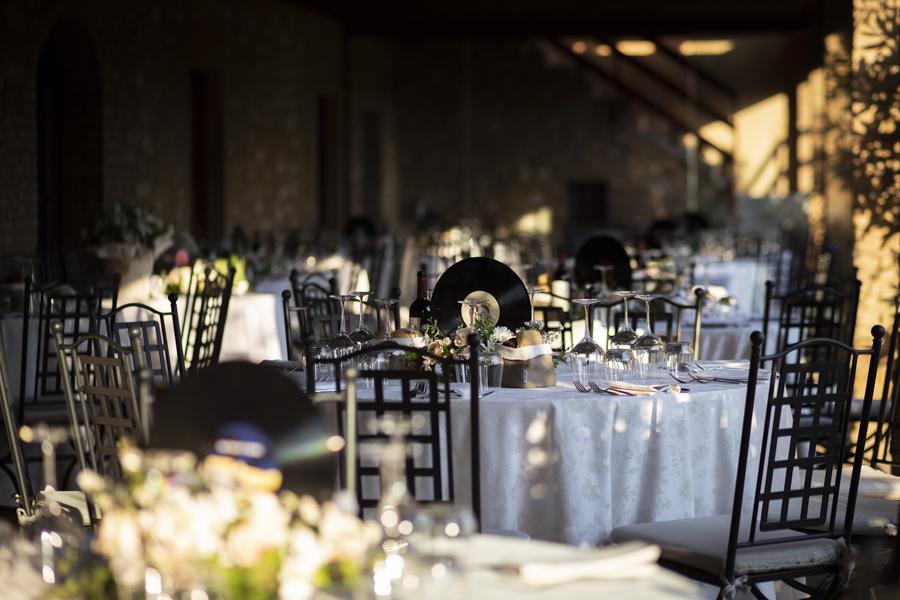 Fotografo matrimonio Brescia Arianna e Andrea wedding reportage Le Quattro Terre-96