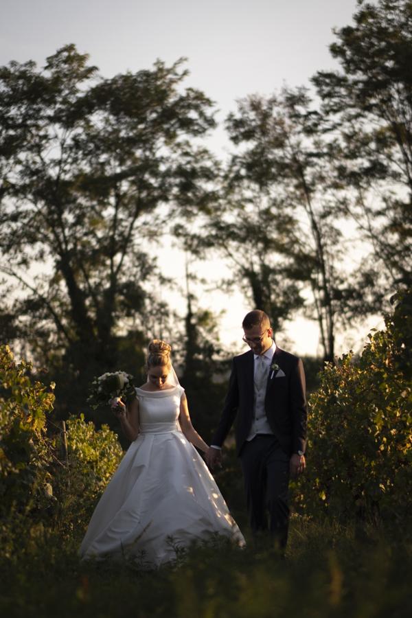 Fotografo matrimonio Brescia Arianna e Andrea wedding reportage Le Quattro Terre-99