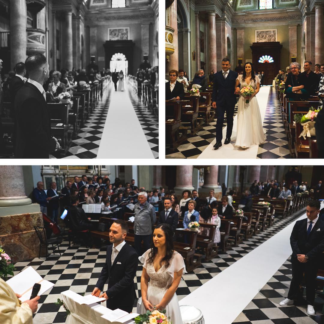 Fotografo di matrimonio Brescia fotografo matrimonio11