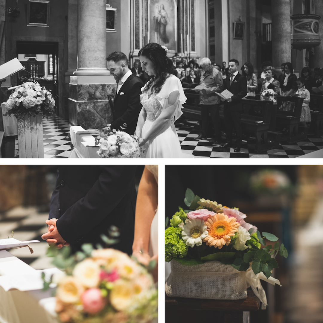 Fotografo di matrimonio Brescia fotografo matrimonio12