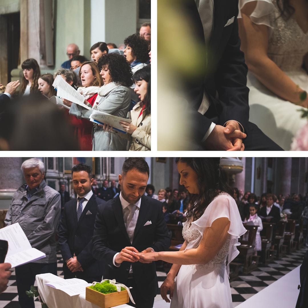 Fotografo di matrimonio Brescia fotografo matrimonio13