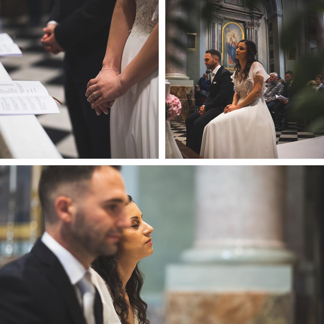 Fotografo di matrimonio Brescia fotografo matrimonio14