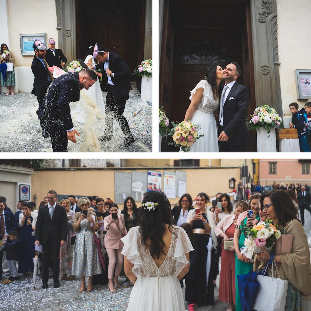 Fotografo di matrimonio Brescia fotografo matrimonio17