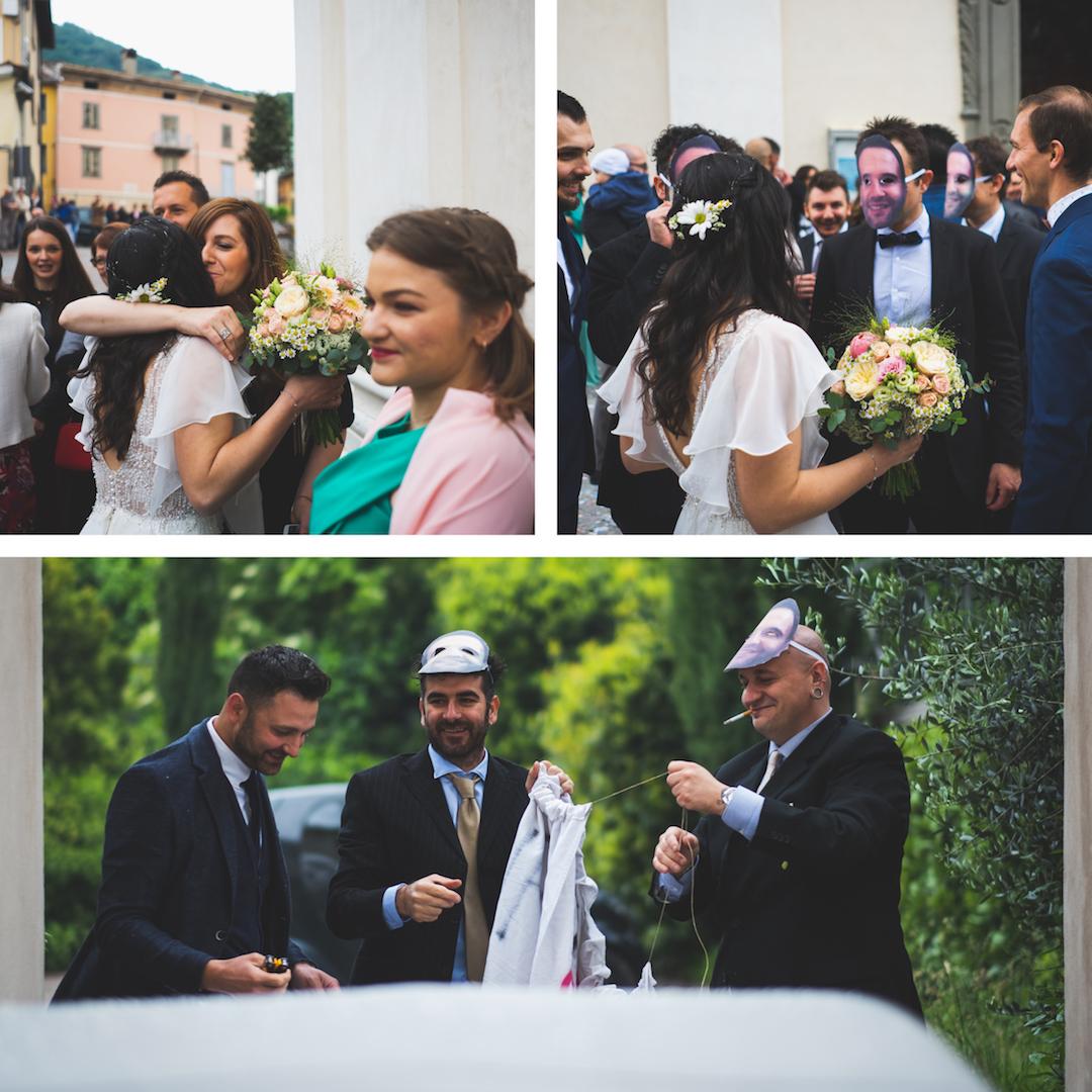 Fotografo di matrimonio Brescia fotografo matrimonio18