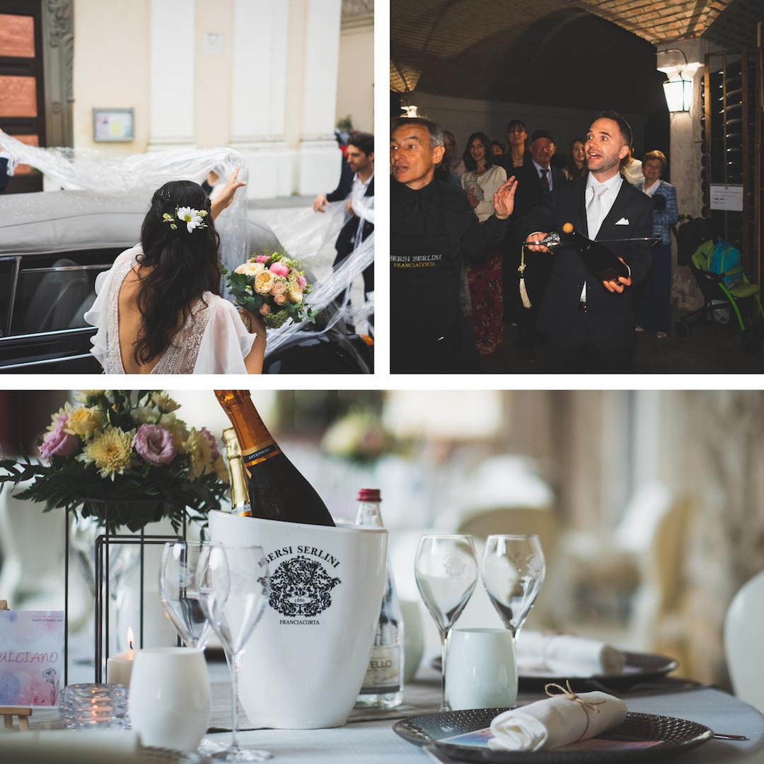 Fotografo di matrimonio Brescia fotografo matrimonio19