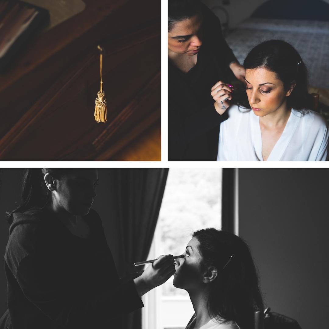 Fotografo di matrimonio Brescia fotografo matrimonio2