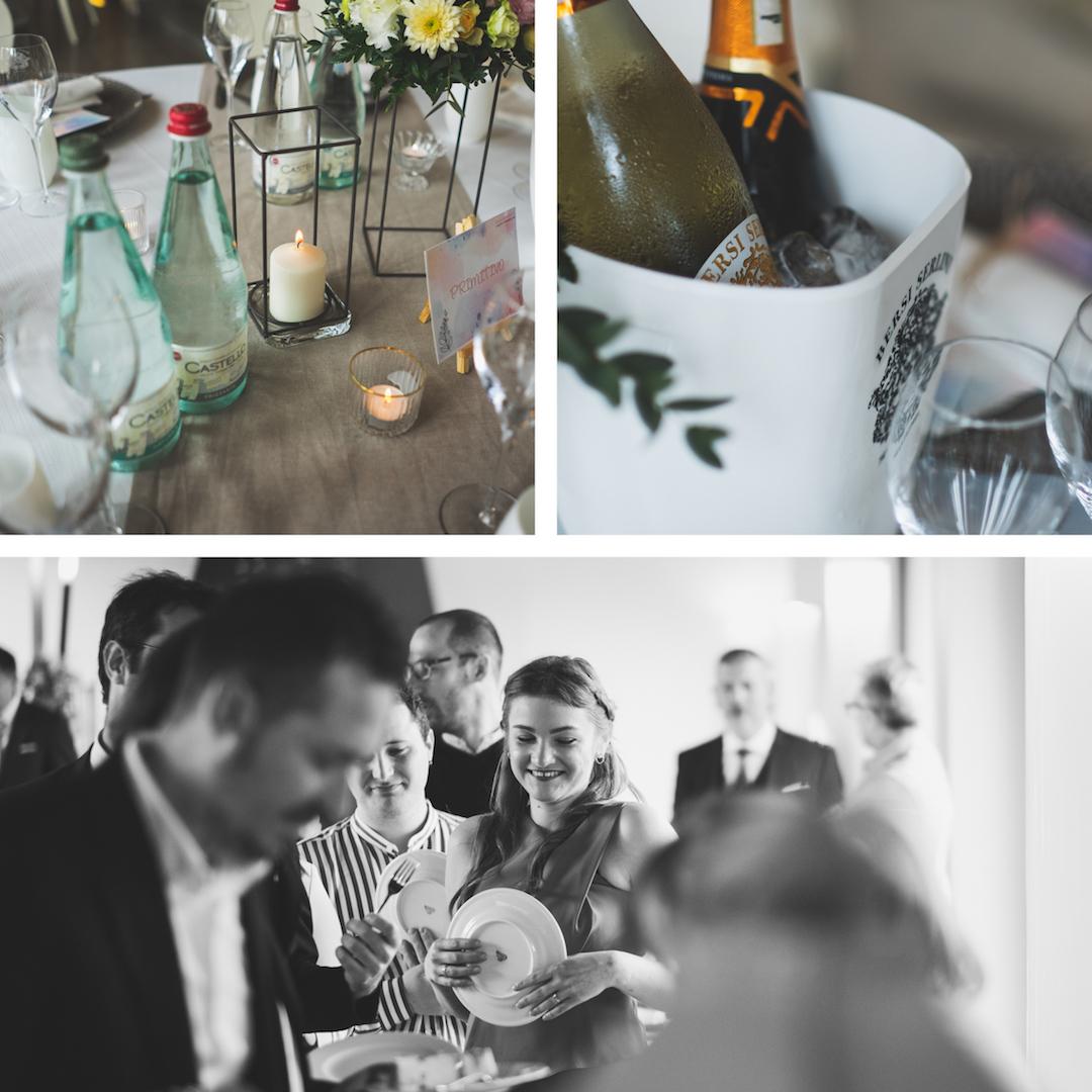 Fotografo di matrimonio Brescia fotografo matrimonio20
