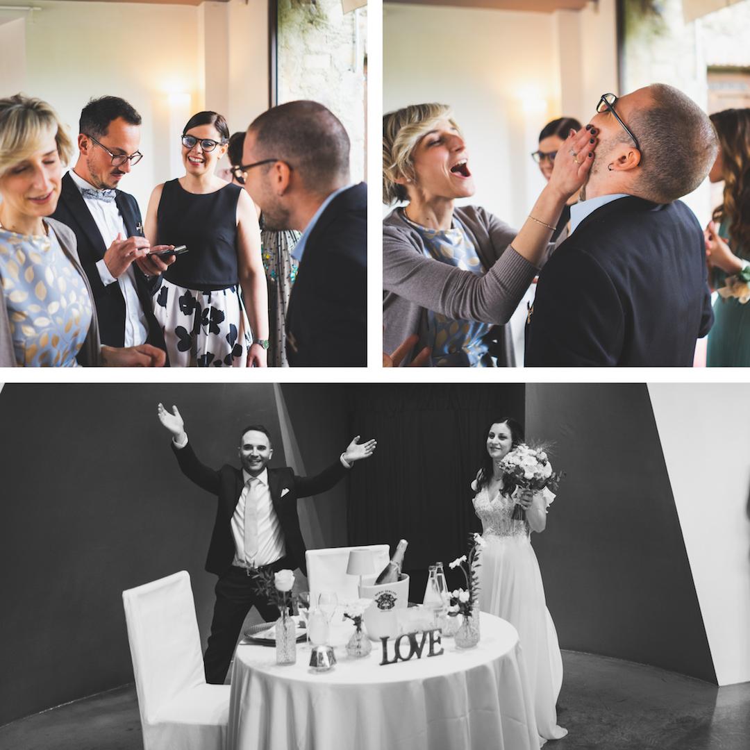 Fotografo di matrimonio Brescia fotografo matrimonio21