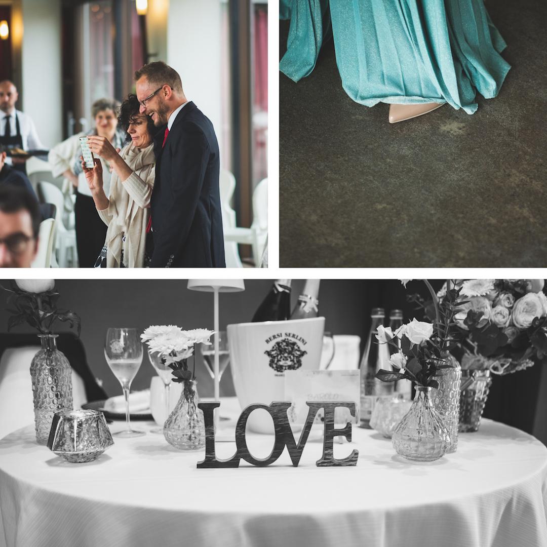 Fotografo di matrimonio Brescia fotografo matrimonio22