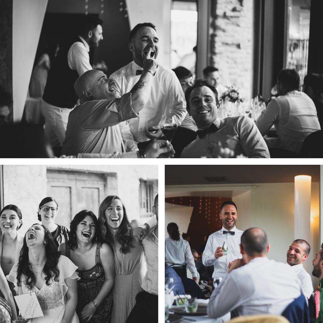 Fotografo di matrimonio Brescia fotografo matrimonio25