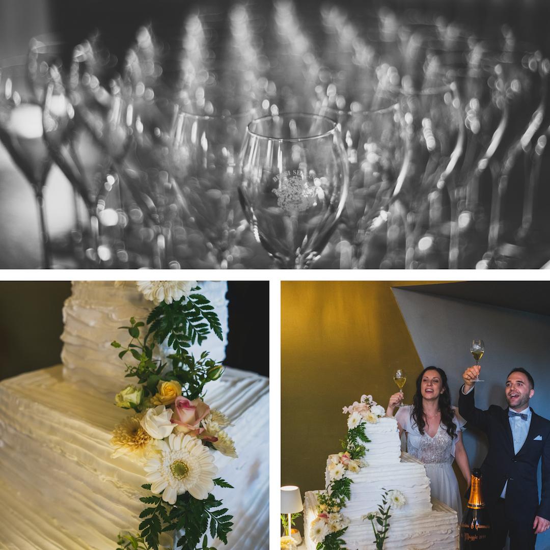 Fotografo di matrimonio Brescia fotografo matrimonio26