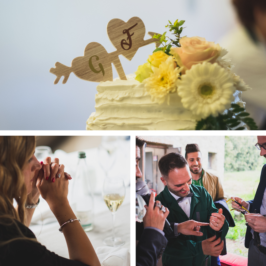 Fotografo di matrimonio Brescia fotografo matrimonio27