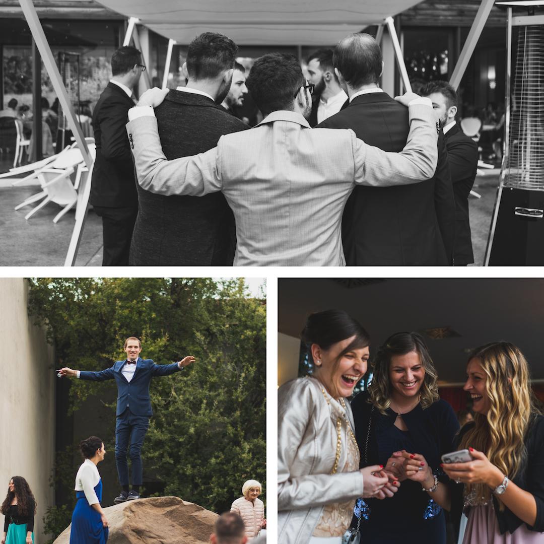 Fotografo di matrimonio Brescia fotografo matrimonio28