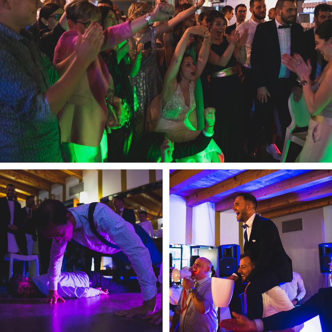 Fotografo di matrimonio Brescia fotografo matrimonio29