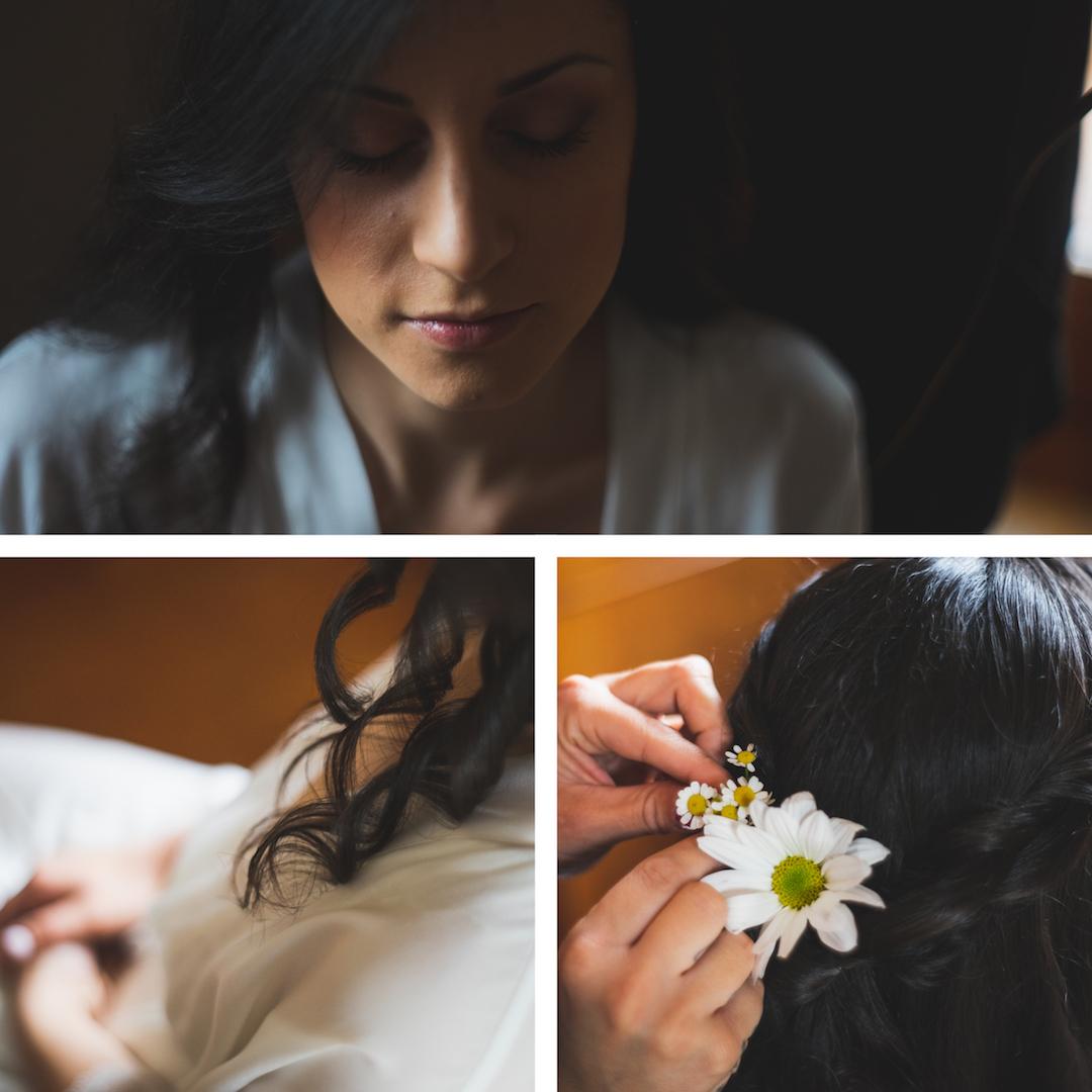 Fotografo di matrimonio Brescia fotografo matrimonio3