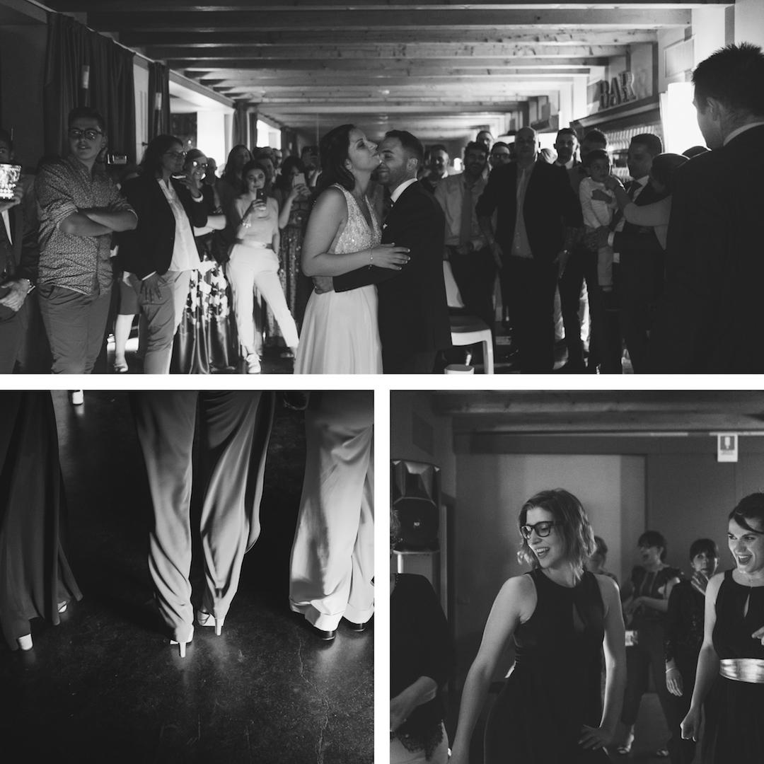 Fotografo di matrimonio Brescia fotografo matrimonio30