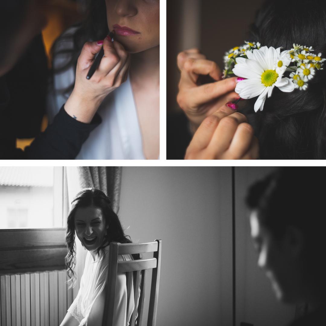 Fotografo di matrimonio Brescia fotografo matrimonio4