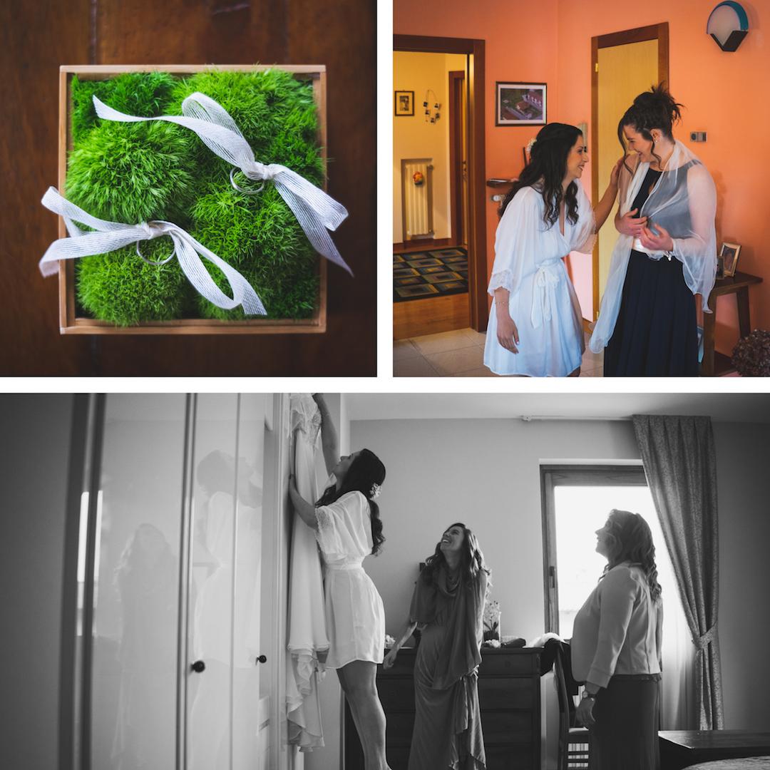 Fotografo di matrimonio Brescia fotografo matrimonio5